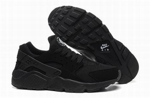 Nike Huarache-61245