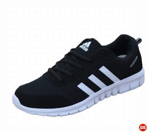 Chaussures Adidas Running-221604