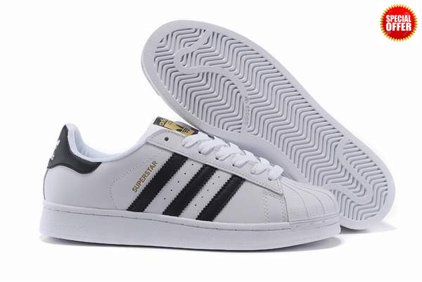 Chaussures Adidas Femme-221678