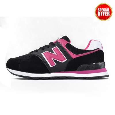 New Balance Femme-221742