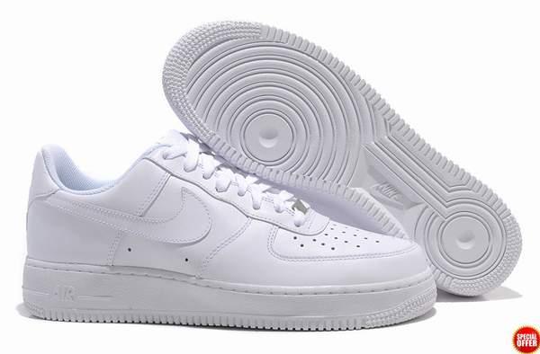 Nike Air Force One-221772