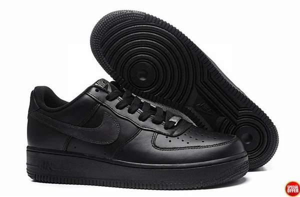 Nike Air Force One-221770