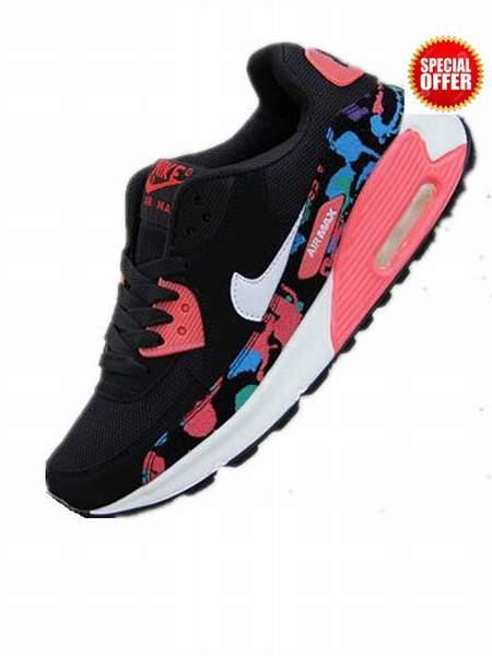 Nike Air Max 90 Femme-221797