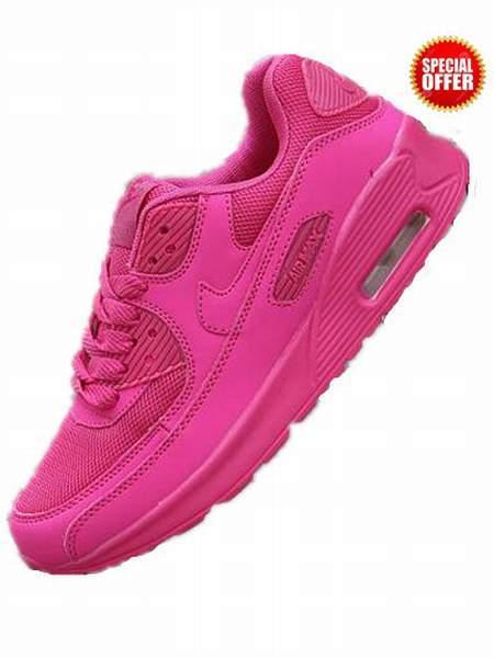 Nike Air Max 90 Femme-221790