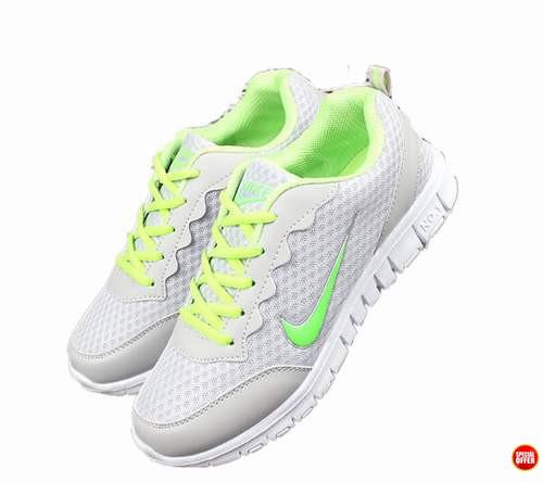 Nike Running-221801