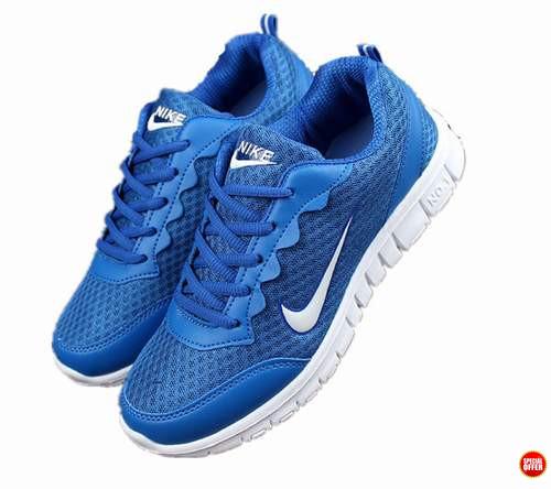 Nike Running-221799