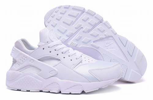 Nike Huarache-206984
